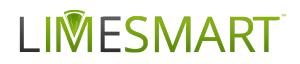 LimeSmart